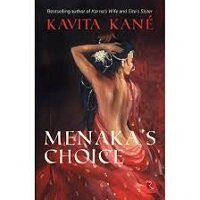Menaka_s_Choice_by_Kavita_Kane_Download