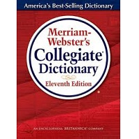 merriam webster medical dictionary free download