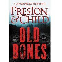 Old Bones by Preston Douglas PDF