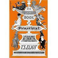 Old Possum's Book of Practical Cats by T. S. Eliot PDF