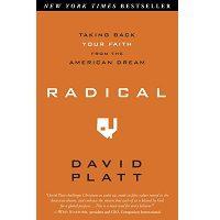 Radical by David Platt PDF