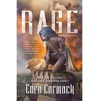 Rage by Cora Carmack PDF