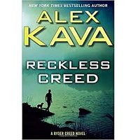 Reckless Creed by Alex Kava PDF