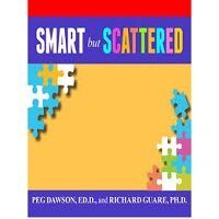 Smart_but_Scattered_by_Peg_Dawson_PDF_Download