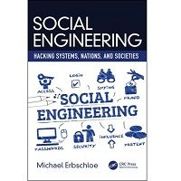 Social Engineering by Michael Erbschloe PDF