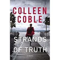 Strands of Truth by Colleen Coble PDF