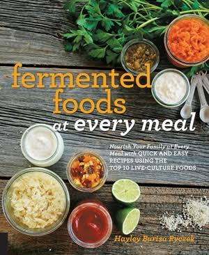 Superfoods At Every Meal By Kelly Pfeiffer Download Ebookscart