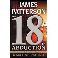 The 18th Abduction by James Patterson PDF