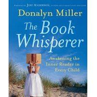 The Book Whisperer by Donalyn Miller PDF