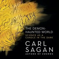 The Demon-Haunted World by Carl Sagan Download