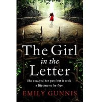 The Girl in the Letter by Emily Gunnis PDF