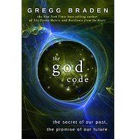 The God Code by Gregg Braden PDF