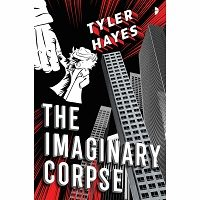 The Imaginary Corpse by Tyler Hayes PDF