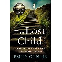 The Lost Child by Emily Gunnis PDFF