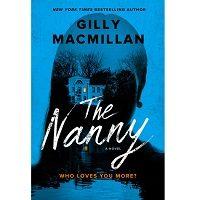 The Nanny by Gilly Macmillan PDF