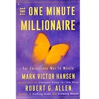 The One Minute Millionaire by Mark Victor Hansen PDF