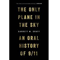 The Only Plane in the Sky by Garrett M. Graff PDF
