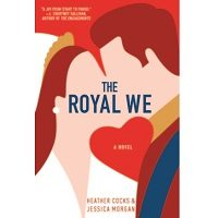 The Royal We by Heather Cocks PDF
