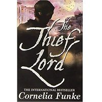 The Thief Lord by Cornelia Funke PDF