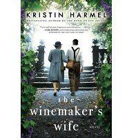 The Winemaker's Wife by Kristin Harmel PDF