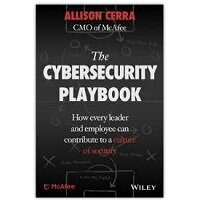 The_Cybersecurity_Playbook_by_Allison_Cerra_PDF_Do