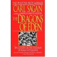 The_Dragons_of_Eden_by_Carl_Sagan_Download