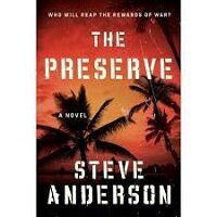 The_Preserve_by_Steve_Anderson