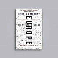 The_Strange_Death_of_Europe_by_Douglas_Murray_PDF_