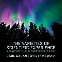 The_Varieties_of_Scientific_Experience_by_Carl_Sag