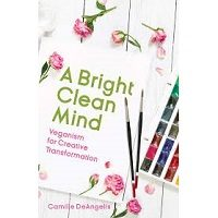 A Bright Clean Mind by Camille DeAngelis PDF