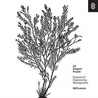 An Elegant Puzzle by Will Larson PDF Download