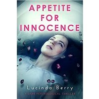 Appetite for Innocence by Lucinda Berry Download