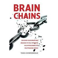 Brain Chains by Theo Compernolle PDF