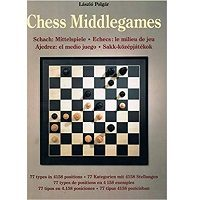 Chess by Laszlo Polgar PDF