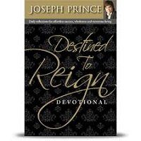 Destined_to_Reign_Devotional_by_Joseph_Prince_PDF_