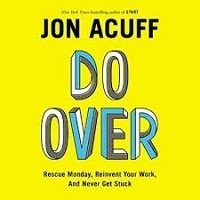 Do_Over_by_Jon_Acuff_Download