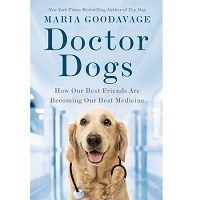 Doctor Dogs by Maria Goodavage PDF