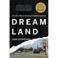 Dreamland by Sam Quinones PDF Download