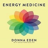 Energy_Medicine_for_Women_by_Donna_Eden_PDF_Downlo