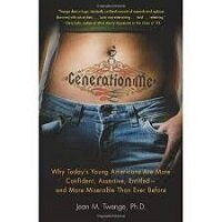 Generation_Me_by_Jean_M_Twenge_PDF_Download