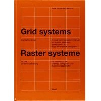 Grid systems in graphic design by Josef Muller-Brockmann PDF