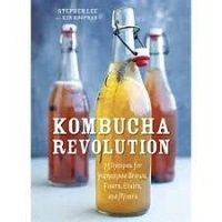 Kombucha_Revolution_by_Stephen_Lee_PDF_Download
