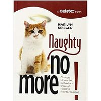 Naughty No More by Marilyn Krieger Download