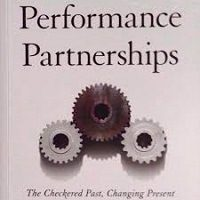 Performance_Partnerships_by_Robert_Glazer_PDF_Down