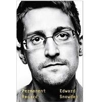Permanent_Record_by_Edward_Snowden_Download