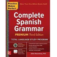 Practice Makes Perfect by Gilda Nissenberg PDF