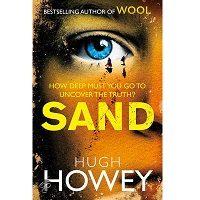 Sand by Hugh Howey PDF