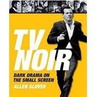 TV_Noir_by_Allen_Glover_Download