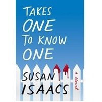 Takes_One_to_Know_One_by_Susan_Isaacs_Download