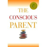 The Conscious Parent by Dr. Shefali Tsabary PDF Download